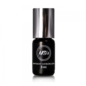Klej SPEEDY GONZALES - 3ml