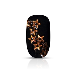 COPPER Star LaLaq Effect 5g