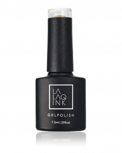 LOS ANGELES Cat Eye Lakier Hybrydowy LaLaqInk 7,3 ml
