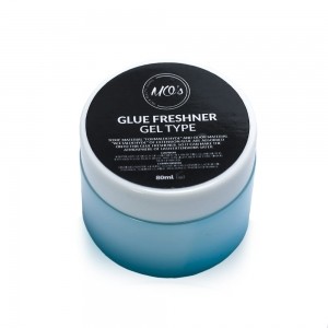 Glue Freshener Gel Type 80ml
