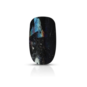 Galactic Night Foil